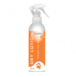 Diamex Lotion Dry Spray 200ml