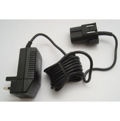 Aesculap Adaptateur Cable...