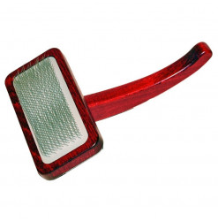 Maxi Pin Brosse Luxe Bois...
