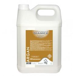 Diamex Shampooing Argan 25l