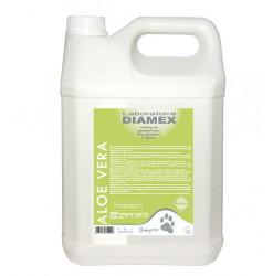 Diamex Shampooing Aloe Vera...