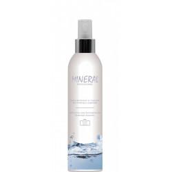 Mineral Baume 250ml. Après-Shampooing pour chien. Enrichi aux minéraux essentiels. Hydratant. Démêlant. Lissant.