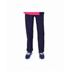 Artero Pantalon Slim Navy. Pantalon adapté au toilettage