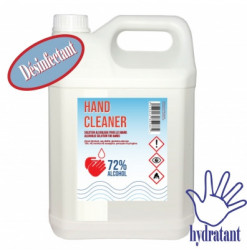 Hand Cleaner 5l