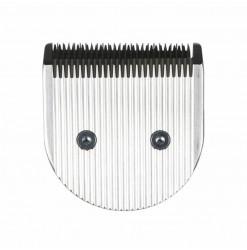 Heiniger tête de coupe MIDI