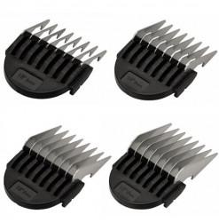 oster-comb set pro (4...