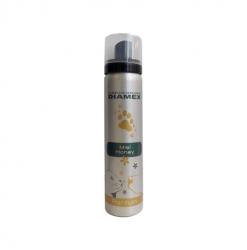 Diamex Parfum Honey 100ml. Parfum pour chien. Une douce et délicieuse odeur de miel.