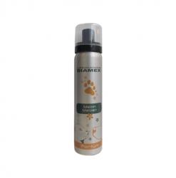 Diamex Parfum Melon 100ml. Parfum pour chien. Adapté à sa sensibilité.