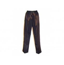 T2g Pantalon Noir. Pantalon de toilettage