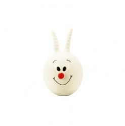 snowman small 12cm