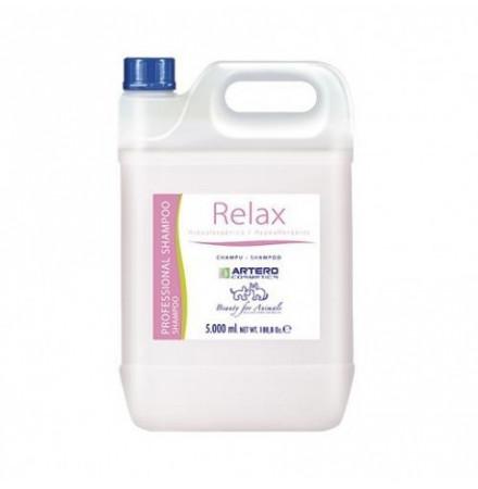Artero Shampooing Relax 5l