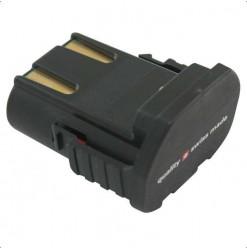 Heiniger Batterie Saphir