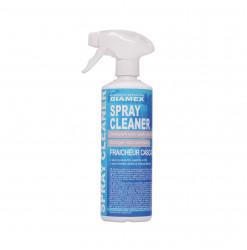 Diamex Cleaner Cascade...