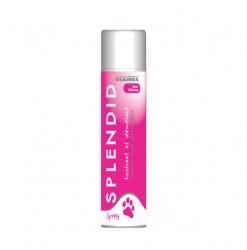 Diamex Spray Splendid 400ml