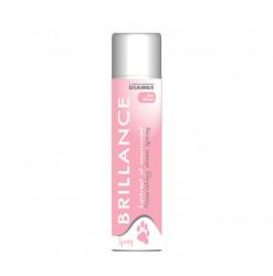 Diamex Spray Brillance 400ml pour une brillance lumineuse du pelage du chien