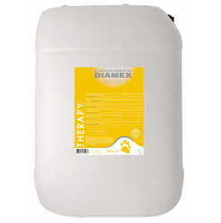 Diamex Shampooing Therapy 25L