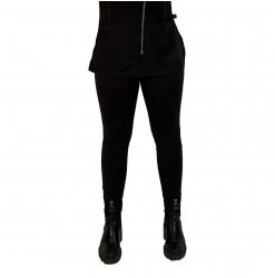 T2G Pantalon Legging Noir