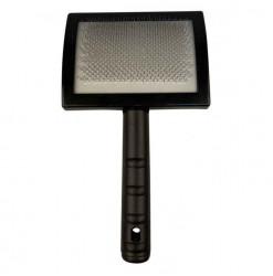 T2G Brosse Universal Large - Pin 11mm