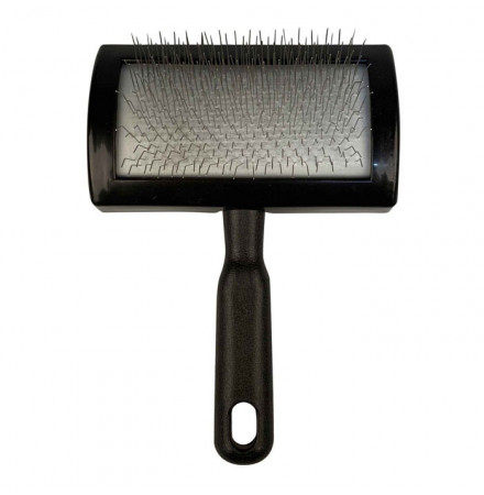 T2G Brosse Universal Medium - Pin 20mm