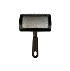 T2G Brosse Universal Small - Pin 11mm