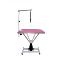 Dg Table Hydraulique Petite