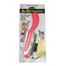 Untangler Peigne Trapper...