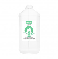 CANIDERM - Medica Shampoo 5L - Nouvelle Formule