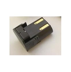 Aesculap Batterie...
