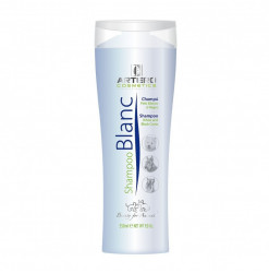 Artero Shampooing Blanc 250ml
