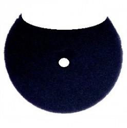 Dgspeed Filtre Lune