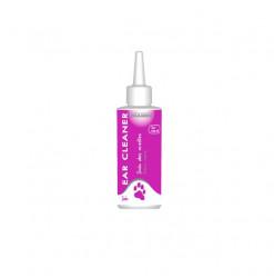 Diamex Ear Cleaner - 100ml, soin pour l'oreille du chien aux huiles essentielles