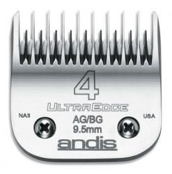 Andis Tête De Coupe 4-9.5mm