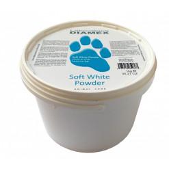 Diamex Soft White Powder 5kg. Poudre absorbante pour chien et chat