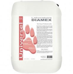 Diamex Shampooing Universel...