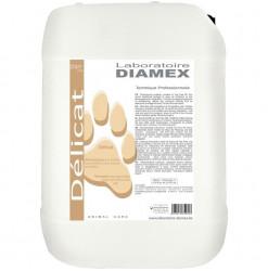 Diamex Shampooing Delicat 25l