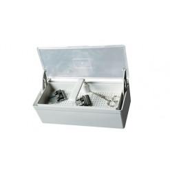Artero Blade Box Clean/Store. Accessoire de toilettage