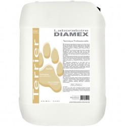 Diamex Shampooing Terrier 25l