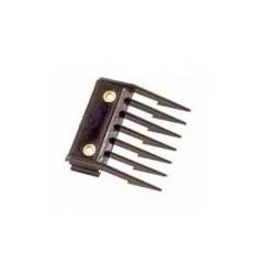 Aesculap Peigne Guide N2-6mm