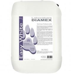 Diamex Shampooing Easy...