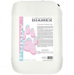 Diamex Shampooing Puppy 25l