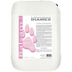 Diamex Apres Shampooing...