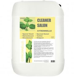 Diamex Cleaner Salon...