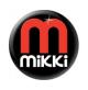 Mikki