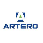 Artéro